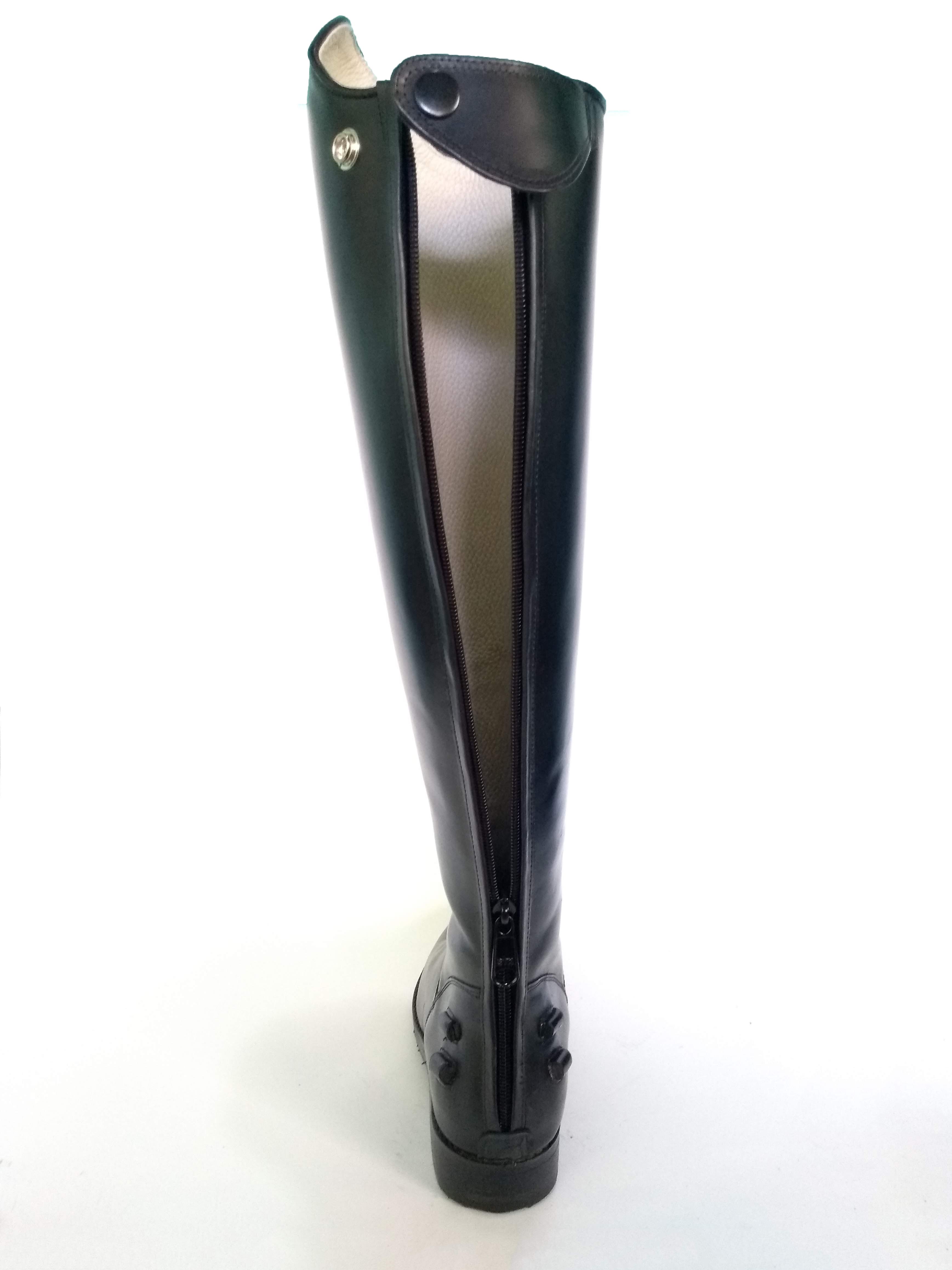Modelo Royal (3)