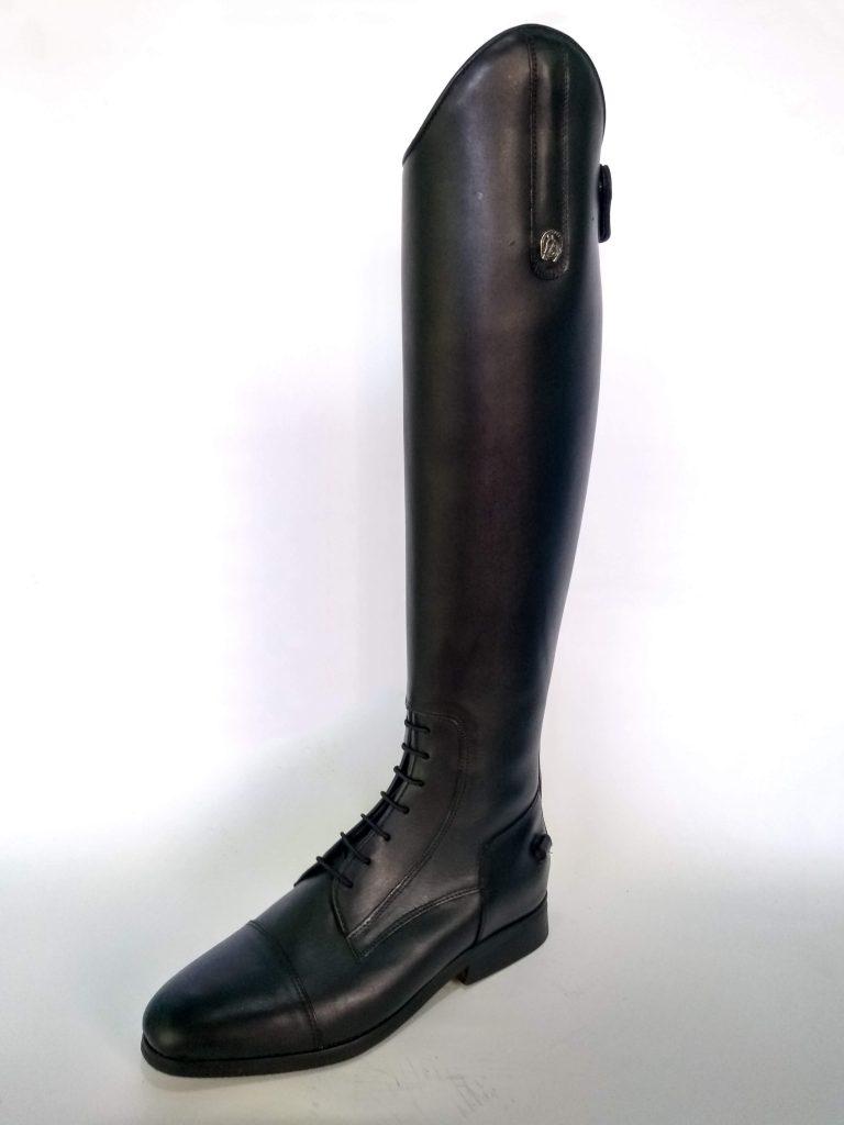 Modelo Hyraco (1)