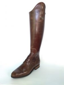 Bota Modelo Grape (1)
